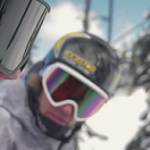 Blackcomb Spring Break – Shred Bots