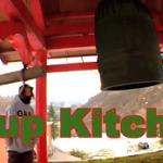 Miso Soup Kitchen x GBP