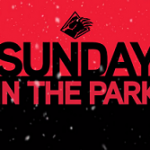Sunday in the Park 2016 – #13