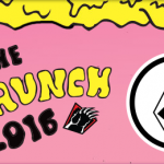 The Launch 2016 Presented By Volcom