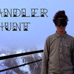 Chandler Hunt