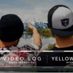 Arbor Snowboards – Yellowstone