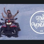 Fonna Funday Mondays 30/5