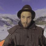 FLAV – Snowboard Shepherds