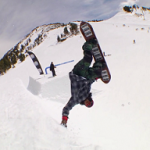 Superpark 20 – Mammoth Mountain x Nexen Tire USA