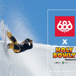 686 x Holy Bowly