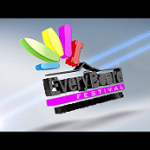V Everyboard Festival Karpacz 2016