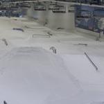 Snow Park Bispingen 2016