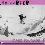 Dylan Norder – Park Footage 3000