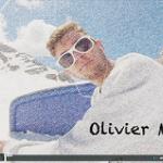 Olivier Maes Dachstein 2016
