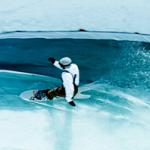 Nitro Snowboards 2017
