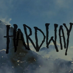Hardway Eurotrip