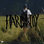Hardway Eurotrip x Les2Alpes