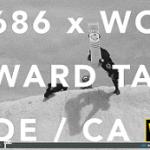 686 x Woodward Tahoe