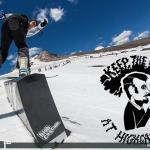 KTC – High Cascade