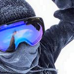 Jamie Nicholls – Nitro Snowbaords