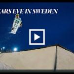 RK1 x Len Jorgensen