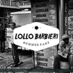 LOLLO BARBIERI SUMMER PART