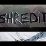 Shredit  Freestyle Area
