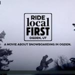 Ride Local