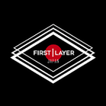 First Layer Japan