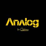 ANALOG in QUEBEC