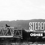 """OFICJALNY TOUR PREMIEROWY – """"STEREOTYPES"""""""