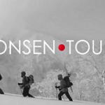 STATEMENTS – ONSEN TOUR