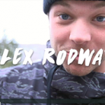 Alex Rodway