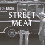 Burton Presents Ep. 2 x Street Meat