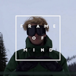 Blake Paul's Frame of Mind
