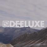 DEELUXE x Kaunertal Opening 2016