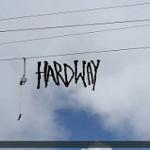 Hardway Eurotrip x Les2Alpes ep. 3