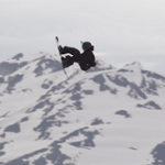 Max Parrot – Summer Riding 2016