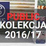 Public w Polsce!