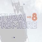 Stubai Premiere 2016