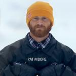 Pat Moore odszedł od RedBulla!