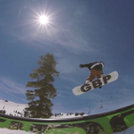 Flux Bindings ReNamed – Should Have Gone To Squaw!
