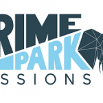 Stubai Prime Park Sessions 2016 Kick s Off