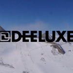 DEELUXE Just x Hintertux Opening 2016