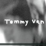 Bowl Recap – Tommy Van