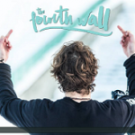 The Fourth Wall – Teaser