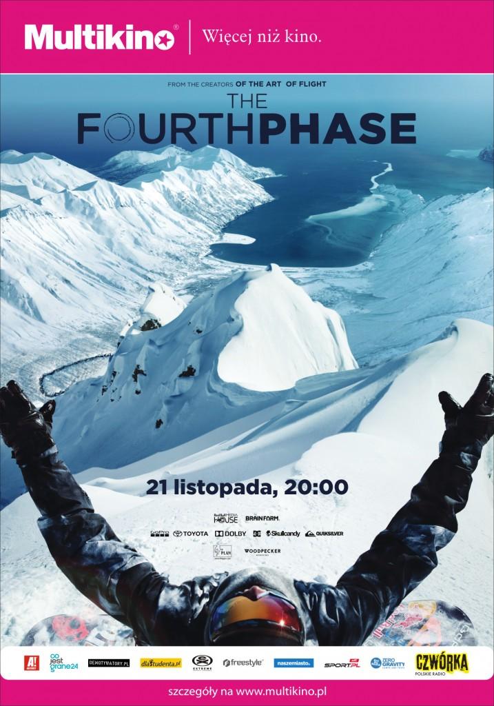 thefourthphase-21_11-plakat-1