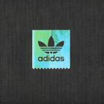 adidas Snowboarding x 3:00AM