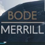 Reckless Abandon Bode Merrill