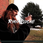 Pay The Rent Video – Ryan Pluche