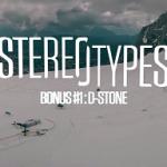 Stereotypes – Bonus #1 D-Stone