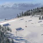 Goobaya – Snowpark Gubałowka