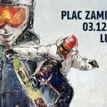 Lublin Sportival 2016 – edycja zimowa (trailer)