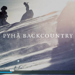 STATEMENTS – PYHÄ BACKCOUNTRY